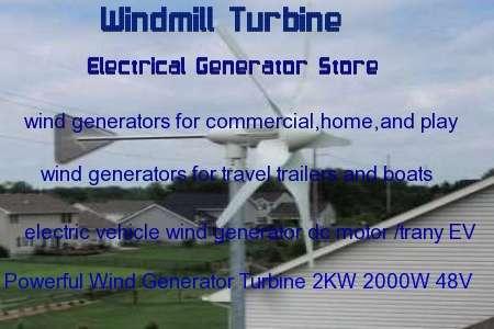 realestateguidebooks.tripod.com/windmillgeneratorstore/