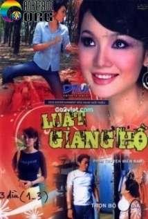 Luật Giang Hồ