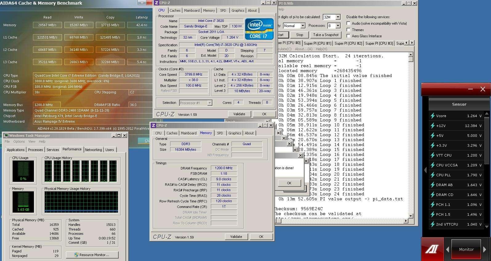 screenshot053ff.jpg