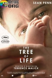 CC3A2y-C490E1BB9Di-CC3A2y-SE1BBB1-SE1BB91ng-The-Tree-of-Life-2011