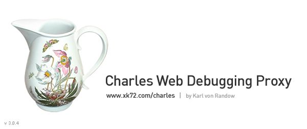 ����� ������ ������ ������� ������� 2012 - download charles webdebuggingcharlesp