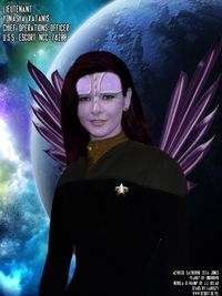 lieutenantxatanis.th.jpg