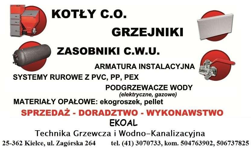 Ekoal Kielce